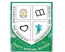 DEEPTI SPECIAL SCHOOL AND REHABILITATION CENTRE